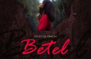 Grupo de Oração Betel comemora 5º aniversário em novembro
